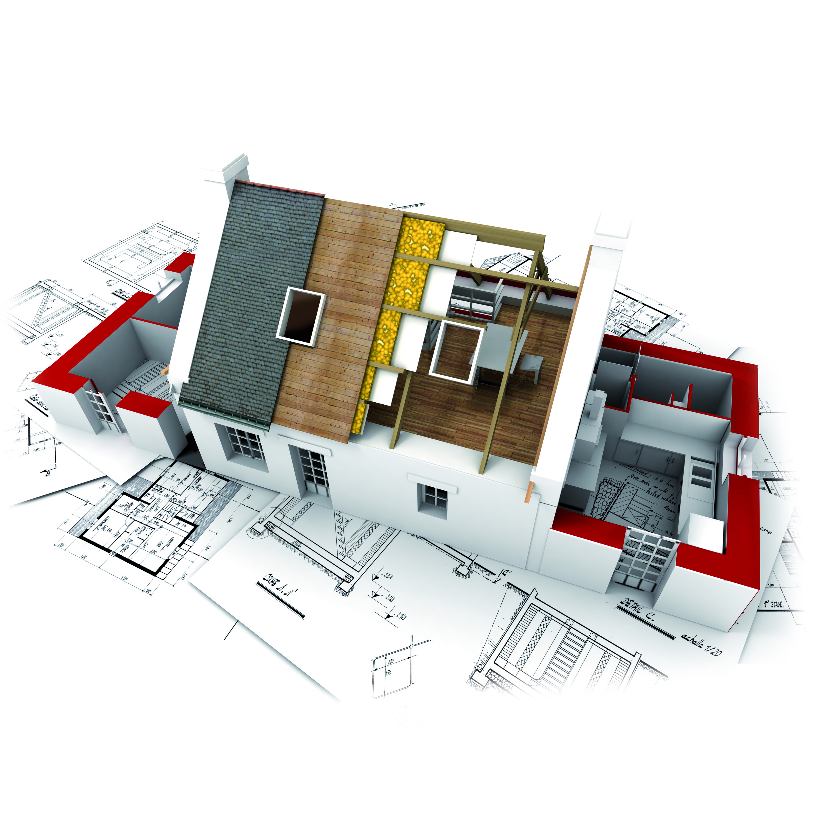 diagnostiqueur immobilier certifié et assuré